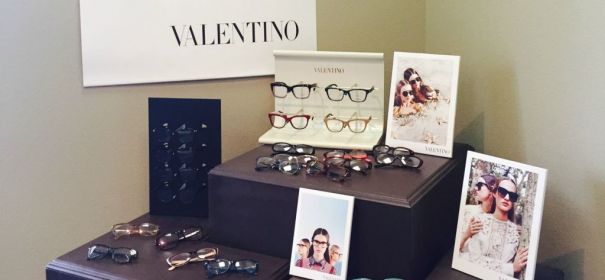 IMG_0034-2-Links-Optical-Valentino-Glasses.jpg