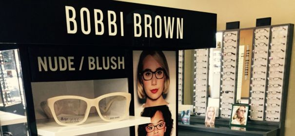 IMG_0032-2-Links-Optical-Bobbi-Brown-eyewear.jpg